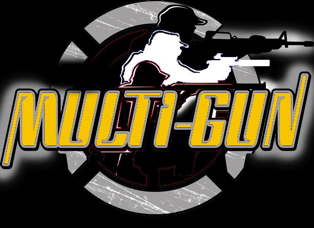 MultiGun11_logo_jpg_2-copy