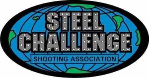 rsz_steel-challenge-logo